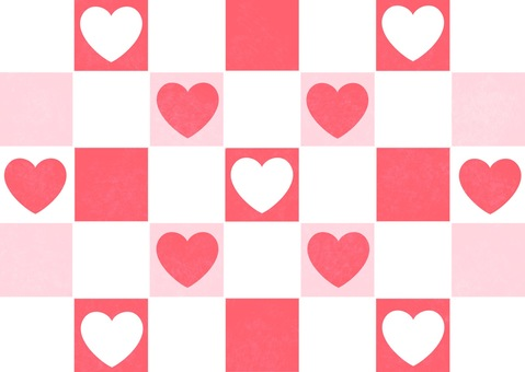 Checkered flag pattern wallpaper (pattern 3)