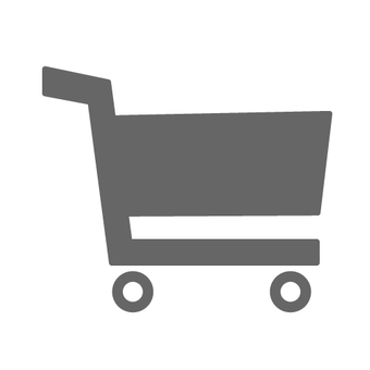 27. Icon (Cart)