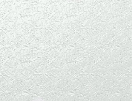 Texture background material Silver