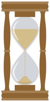 Hourglass - 01