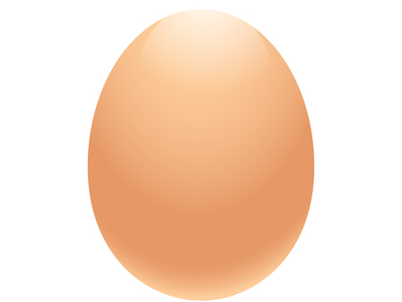 ai red egg 1