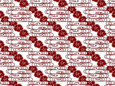 ai 나데시코의 패턴 견본 첨부 2
