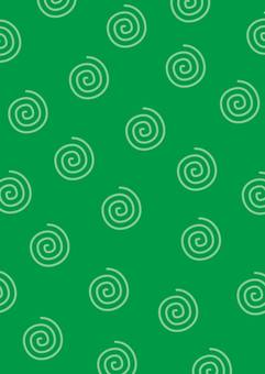 Background, pattern, pattern, frame, pattern, various uses