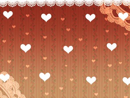 Valentine's Background 19