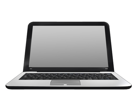 Laptop computer 5