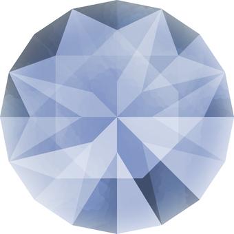 Birthstone Sapphire