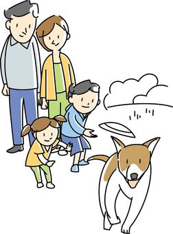 Family and pet-05