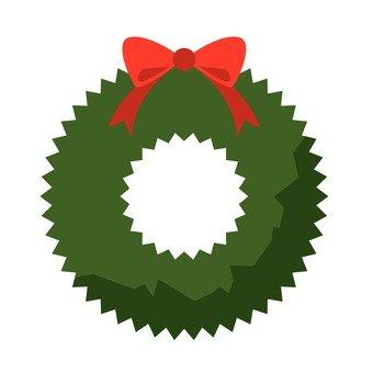 Christmas lease 2