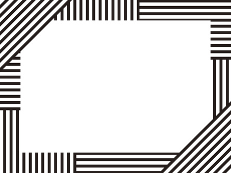 Simple frame _ 01
