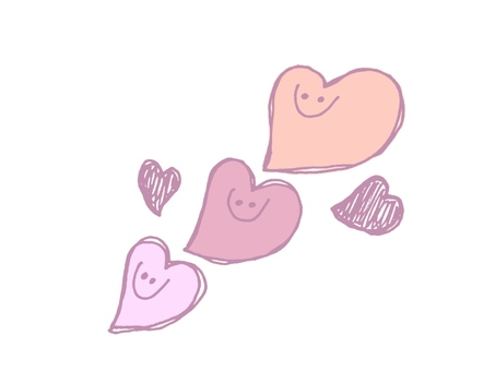Heart 1 of 2
