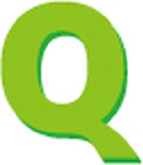 Q&A11