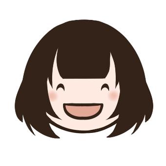 ④ Yan 楽