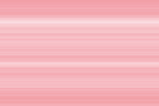 Background Pink 3