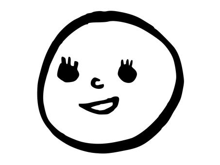 Face_12