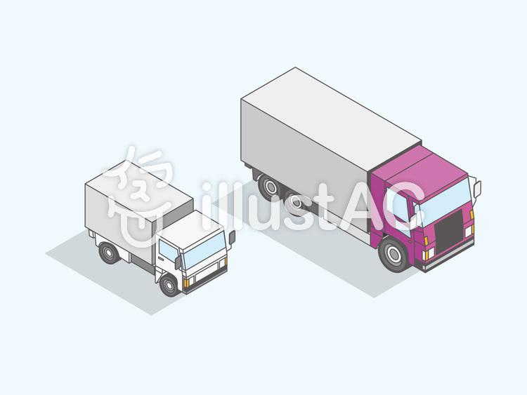 vehicle_01のイラスト