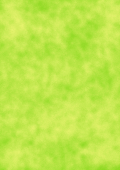 Green Japanese Pattern Background