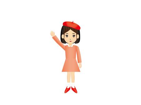 Girl 4_3