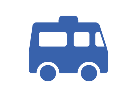 Ambulance_ Icon