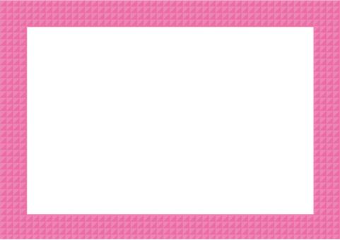Frame _ Pink 1