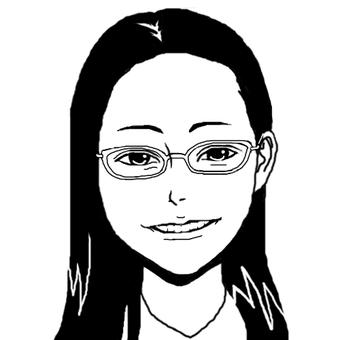 Female 6