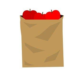 Paper bag 32