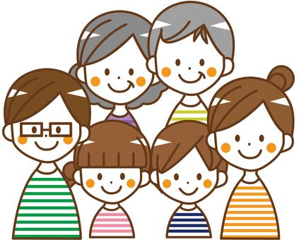 Family 6 _No.16