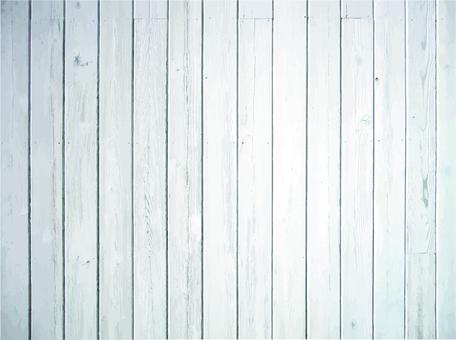 Texture of wood grain 04