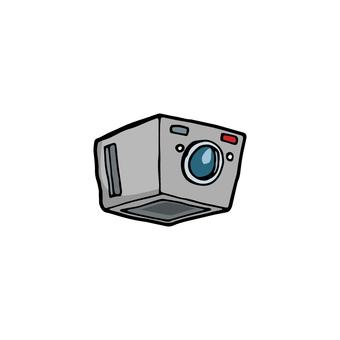 相機/小型相機