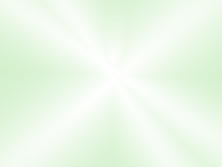 Center light background (yellow green)