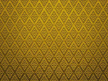 Background - Gold 01