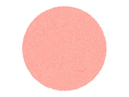 160821-37