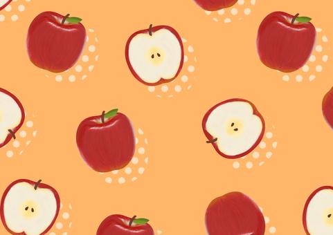 Apple material_12