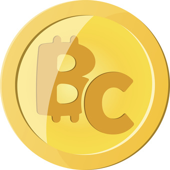 Virtual currency NEW 3