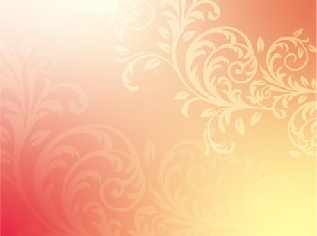 Elegant background 01