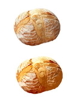 Bread 42