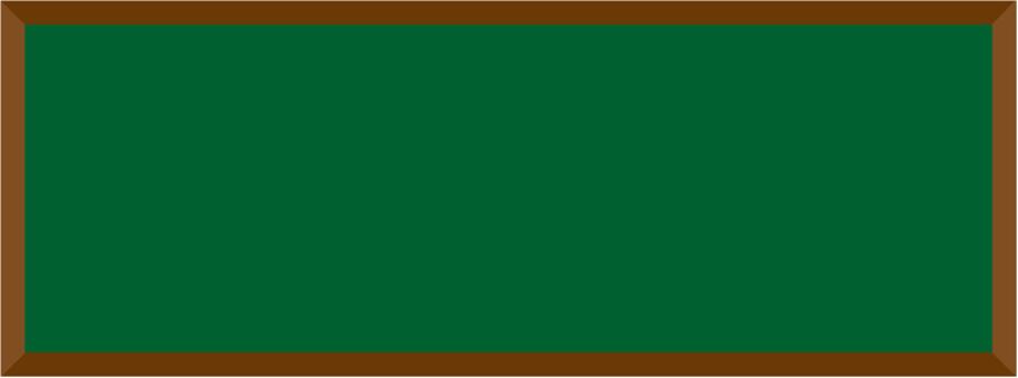 Blackboard 01