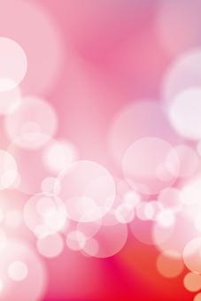 Sakura pink 02 - vertical