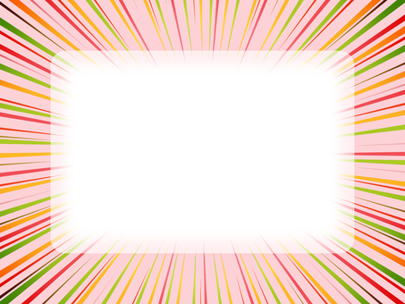 Background - Light 76
