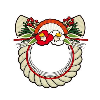 0589_japan _ Passover Ornament 1