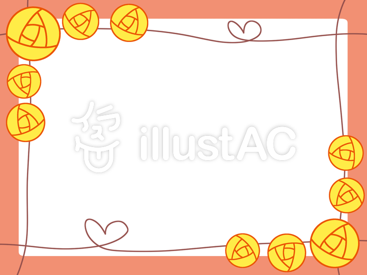 Free Cliparts Rose Simple Tiny Heart 902677 Illustac - Clip-art-of-heart