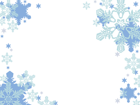 Snow 2017_01