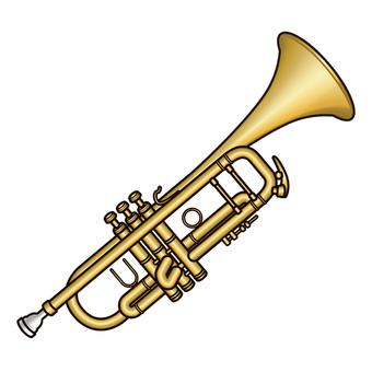0196_instrument