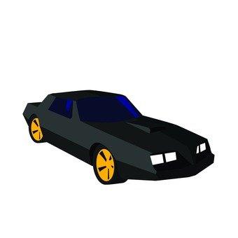 자동차 23