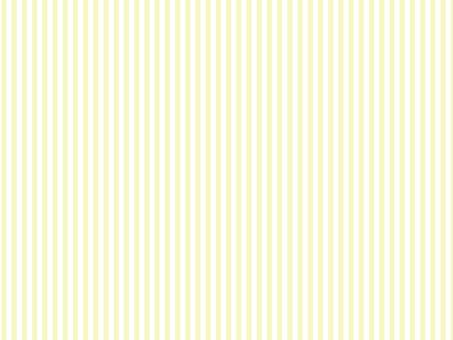 Background stripe small yellow