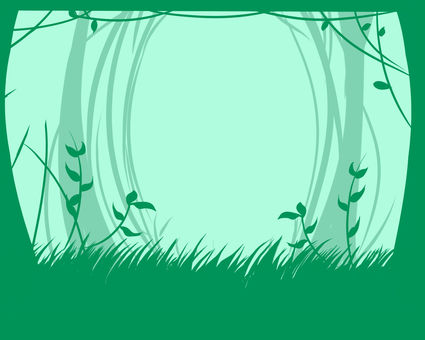 Forest image wallpaper 3