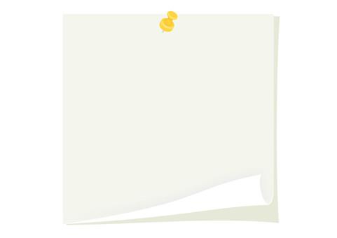 편지지 1 -1