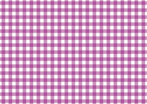 Check pattern 4a