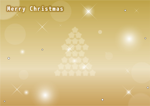 Background 65 _ Christmas _ character emphasis