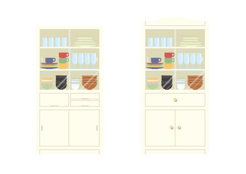 Cupboard 02