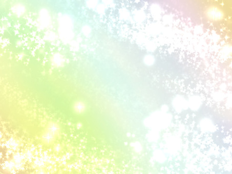 Background Glitter colorful4